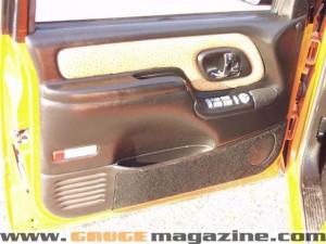 GaugeMagazine Boring95Tahoe 004