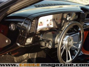 GaugeMagazine Boring95Tahoe 005