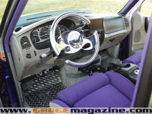 gaugemagazine caldwell 1995 ford  ranger 008