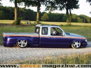 gaugemagazine caldwell 1995 ford  ranger 013