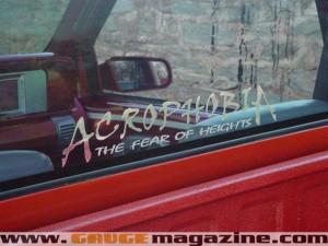 GaugeMagazine Shiver95GMC 006