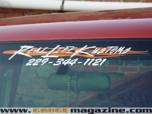 GaugeMagazine Shiver95GMC 013