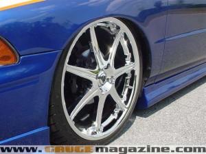 GaugeMagazine ShiPengMa95Accord 002