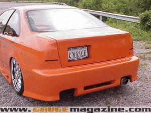 GaugeMagazine Garrett95Civic 006