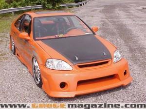 GaugeMagazine Garrett95Civic 007