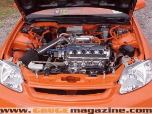 GaugeMagazine Garrett95Civic 008