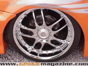 GaugeMagazine Garrett95Civic 010