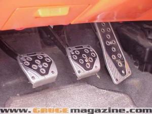 GaugeMagazine Garrett95Civic 014