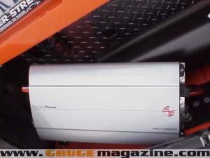 GaugeMagazine Garrett95Civic 020
