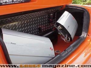 GaugeMagazine Garrett95Civic 021