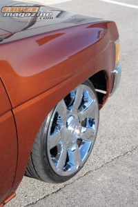 GaugeMagazine 2009 Nissan 015