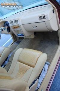 GaugeMagazine 2009 Nissan 016