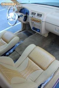 GaugeMagazine 2009 Nissan 017