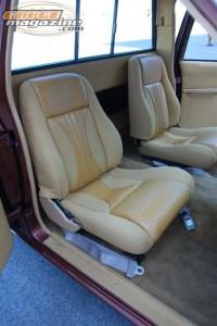 GaugeMagazine 2009 Nissan 019