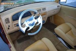 GaugeMagazine 2009 Nissan 021