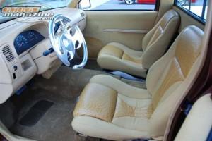 GaugeMagazine 2009 Nissan 024