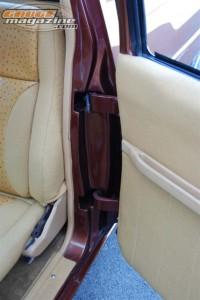 GaugeMagazine 2009 Nissan 025