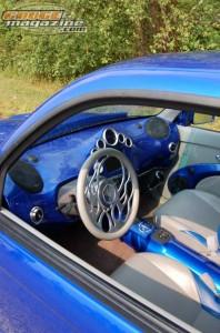 GaugeMagazine 2008 ToyotaTacoma 021