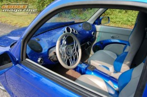 GaugeMagazine 2008 ToyotaTacoma 022