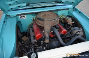 boddied1996gmcsonoma-8 gauge1393609070