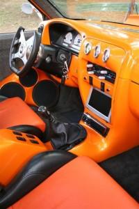 img5028 gauge1319724919