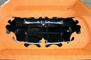 img5035 gauge1319724922