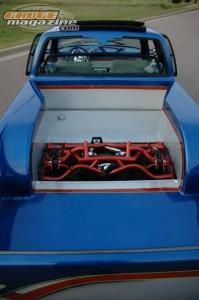 GaugeMagazine 2010 ChevyS10 006