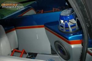 GaugeMagazine 2010 ChevyS10 014