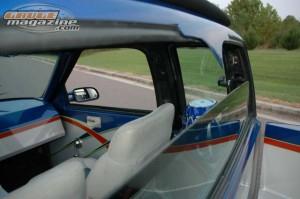 GaugeMagazine 2010 ChevyS10 024