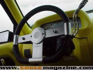 GaugeMagazine Mabe96Tahoe 008