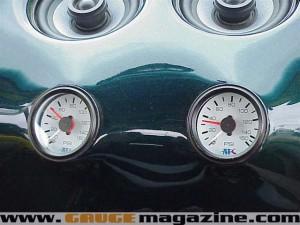 GaugeMagazine Mabe96Tahoe 010