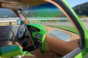 GaugeMagazine 2010 Dodge 003