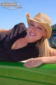 GaugeMagazine 2010 Dodge 004