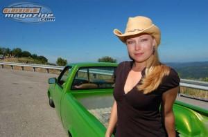 GaugeMagazine 2010 Dodge 008