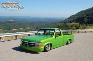 GaugeMagazine 2010 Dodge 011