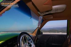 GaugeMagazine 2010 Dodge 012
