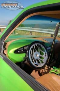 GaugeMagazine 2010 Dodge 013