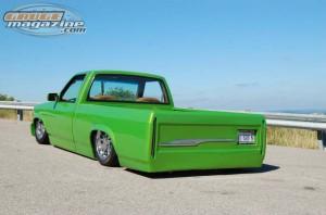 GaugeMagazine 2010 Dodge 014