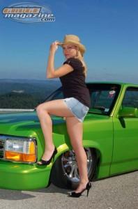 GaugeMagazine 2010 Dodge 017