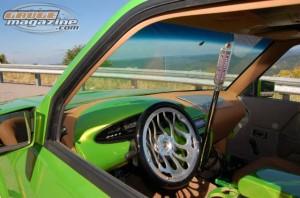 GaugeMagazine 2010 Dodge 019