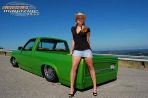 GaugeMagazine 2010 Dodge 020