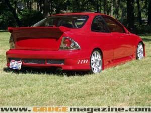 GaugeMagazine Golubic 1996 Honda 001