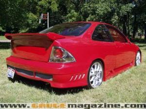 GaugeMagazine Golubic 1996 Honda 005