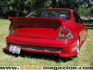 GaugeMagazine Golubic 1996 Honda 006