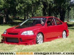 GaugeMagazine Golubic 1996 Honda 008
