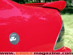 GaugeMagazine Golubic 1996 Honda 009