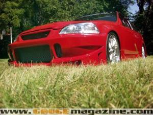 GaugeMagazine Golubic 1996 Honda 011