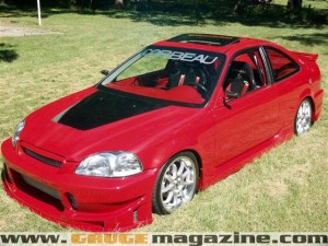 GaugeMagazine Golubic 1996 Honda 013