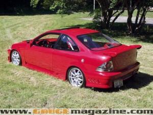 GaugeMagazine Golubic 1996 Honda 015