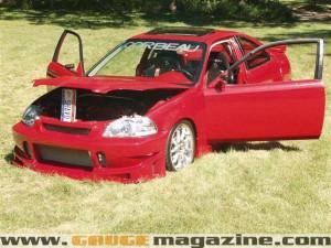 GaugeMagazine Golubic 1996 Honda 016